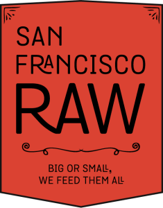 sf-raw_logo