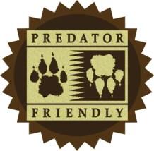 awi-springq13-predatorcertification