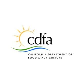 cdfa_logo_v_300