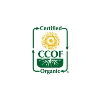 certified_ccof_organic
