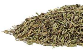 thyme_leaf-product_1x-1403634331