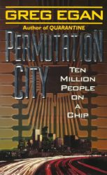 permutation-city-by-greg-egan