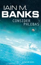 consider-phlebas-by-iain-m-banks