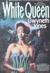 white-queen-by-gwyneth-a-jones