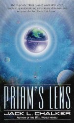 priams-lens-by-jack-l-chalker cover