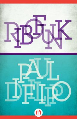 Ribofunk, by Paul Di Filippo