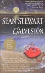 galveston-sean-stewart