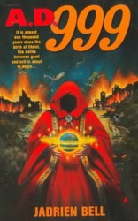 a-d-999-by-jadrien-bell cover