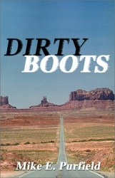dirty-boots-by-mike-e-purfield cover