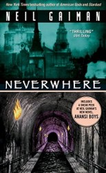 neverwhere-by-neil-gaiman cover