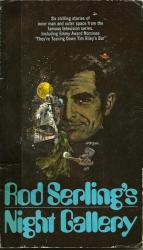 rod-serlings-night-gallery-reader-by-rod-serling