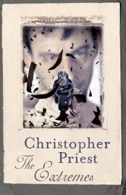 The Extremes, by Christopher Priest