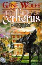 the-fifth-head-of-cerberus-by-gene-wolfe