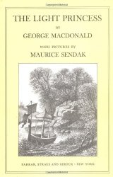 the-light-princess-by-george-macdonald