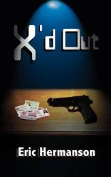xd-out-by-eric-hermanson cover