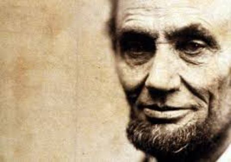 lincoln-close-copy