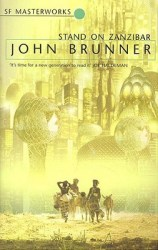 stand-on-zanzibar-by-john-brunner cover