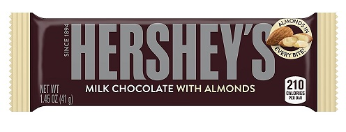 hersheys-almonds-in-every-bite