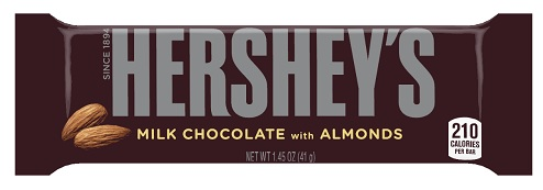 hersheys-whole-almonds
