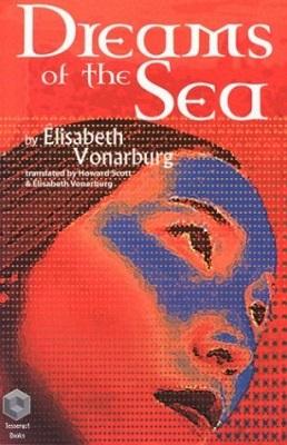 Dreams of the Sea, by Elisabeth Vonarburg