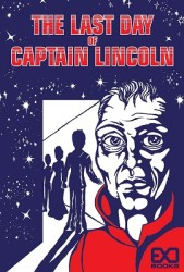 the-last-day-of-captain-lincoln-by-exo-books cover