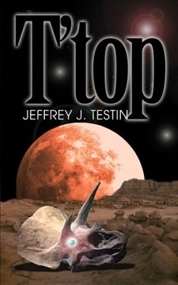T'top, by Jeffrey Testin
