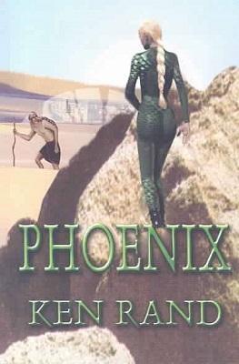 Phoenix, by Ken Rand
