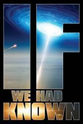 If We Had Know, edited by Mike McPhal book cover