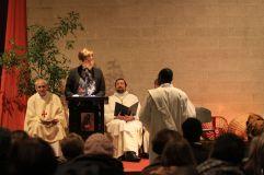 ordination-rodney-liege-031