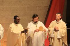ordination-rodney-liege-082