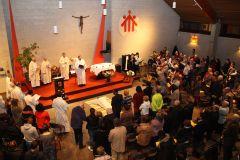 ordination-rodney-liege-157