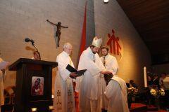 ordination-rodney-liege-167