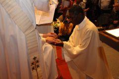 ordination-rodney-liege-206