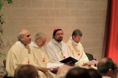 PS_ordination-rodney-liege-004