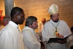 PS_ordination-rodney-liege-118