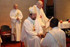 PS_ordination-rodney-liege-150