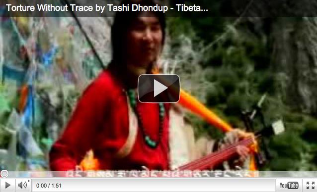 TashiDhondup