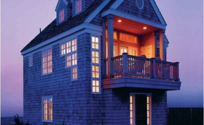 5 Beautiful Small House Plans You Won T Believe Are Under