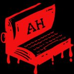 Articles of Horror