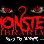 Horror Survival Guide