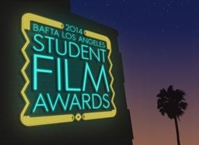 sfa2014ukwebsize 25669 - Two LMU Filmmakers are Finalists at BAFTA LA's 2014 Student Film Awards