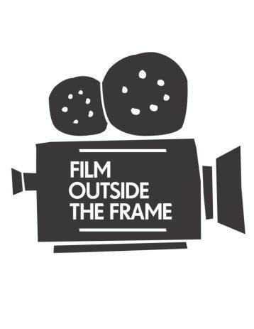 LMU FOF Camera 791x1024 - Film Outside the Frame 2017 Winners