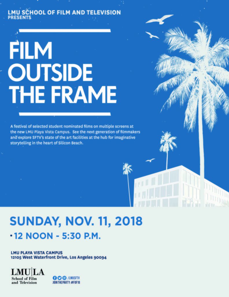 4edb1e9de01dd4c5fb284f9f 1240x1604 - Film Outside the Frame – Festival of Student Work