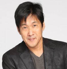 michael kang square 291x300 - Award-Winning Industry Talent Join Ranks of SFTV Faculty
