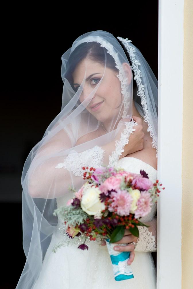 Wedding-7