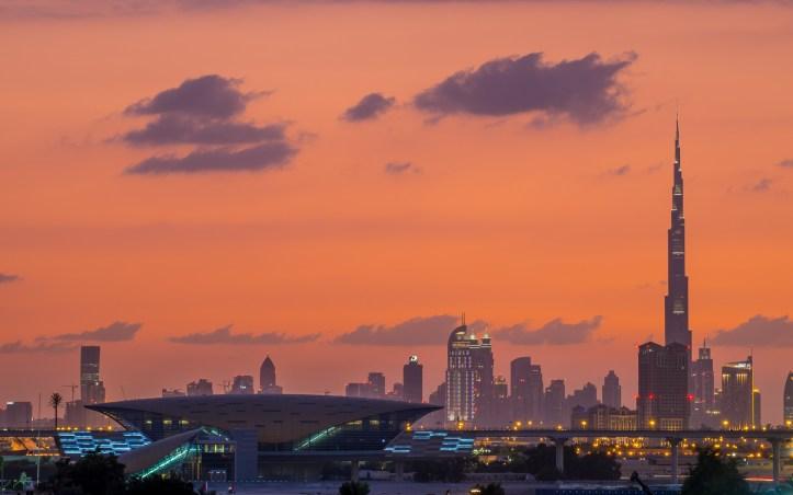 Dubai-1-4