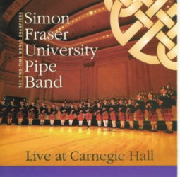 SFUPB-Live-at-Carnegie-Hall