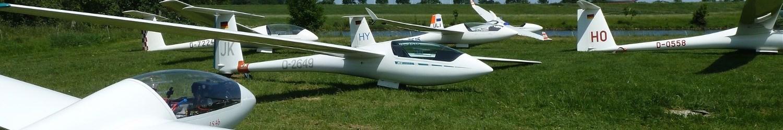 Segelflugverein Hoya von 1931 e.V.