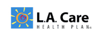 LA Care Health Plan