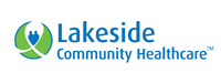 Lakeside Community Healthcare
